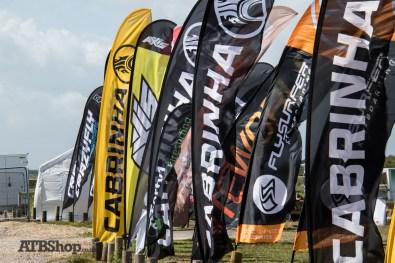British-kitesurf-championships-round-2-low-res-Virgin-kitesurf-armada-hayling-island-2017-atbshop-bkc (3 of 56)