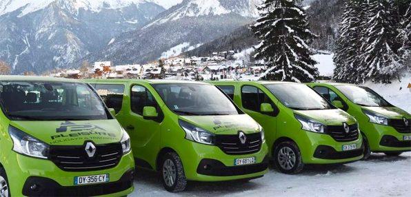 Pleisure-Transfer-Vans