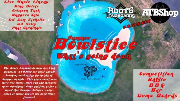 summer-bowlstice