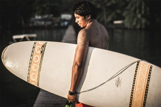 BIC-Lifestyle-progress-surfboard