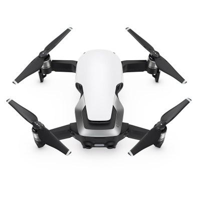 DJI-Mavic-Air-Drone1