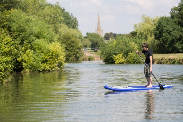 paddleboard-lechlade-sup-4