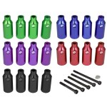 Mod Scooters Modular Stunt Scooter Pegs Bmx Style Scooter Pegs Atbshop Co Uk