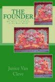 Founder-JVC-Panegyria