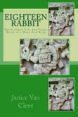 Rabbit-JVC-Panegyria