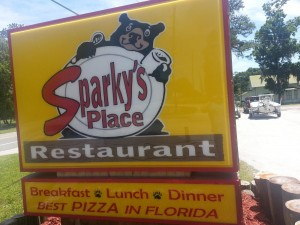 Picture1-SparkysPlace