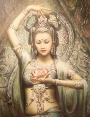http://shaktiwomyn.com/wp-content/uploads/2014/02/Shakti-Goddess-Dancing.jpg
