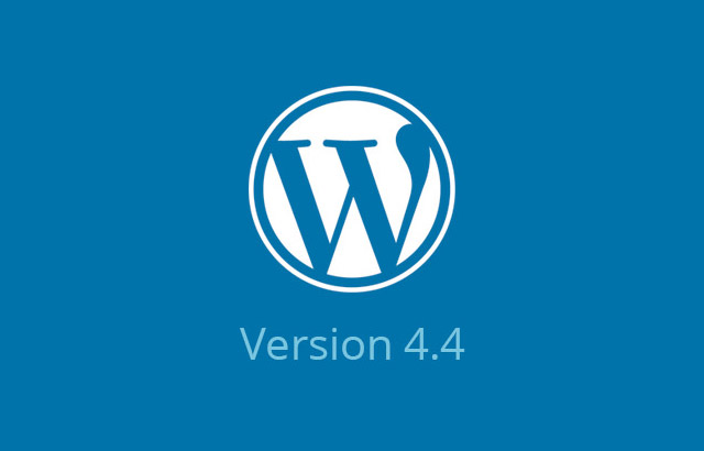 افضل 10 اضافات جديدة في ورد برس 4.4