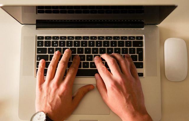 skilled-wordpress-developer