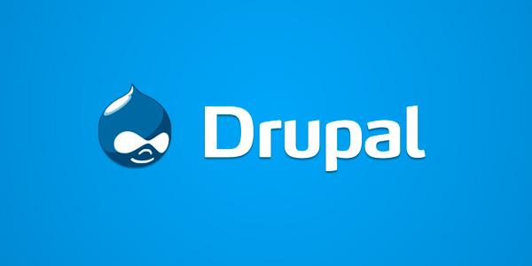 اضافه قوالب البلوكات drupal block theme