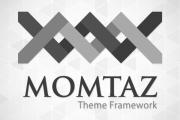 نظام Momtaz Zones