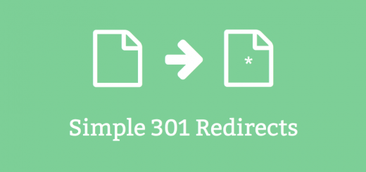 yourcolor-301-Redirects-820x400