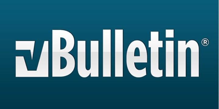 صدور النسخة الجديدة vBulletin 4.2.3 بيتا yourcolor-vBulletin-