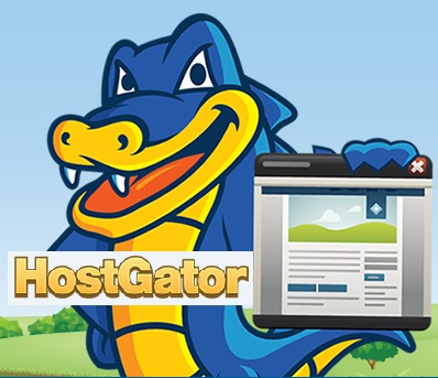 Hostgator Shared Hosting Plans – Hatchling, Baby or Business?