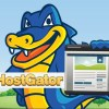 Hostgator Shared Hosting Plans – Hatchling, Baby or Business which one is good for you?