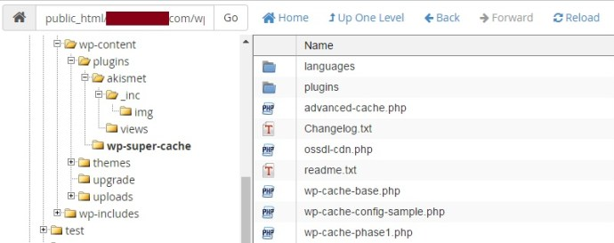 cpanel-plugin-post-extract