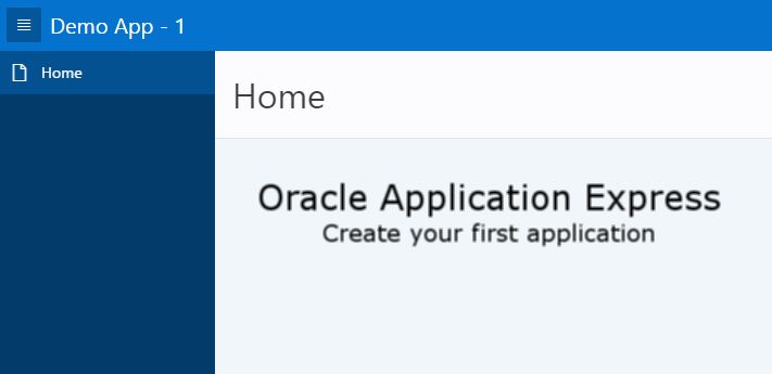 oracle-application-express-apex-create-application