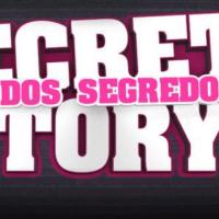 """Casa dos Segredos 6 (Secret Story 6) """"SS6"""" online em directo"""