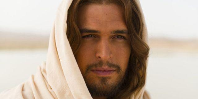 Resultado de imagem para O Filho de Deus