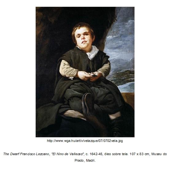 Pintura barroco espanhol 10
