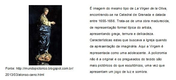 barroco espanhol 6