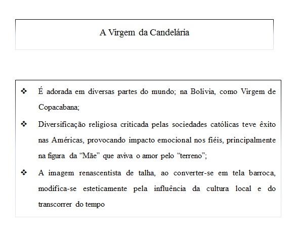 cocharcas 11