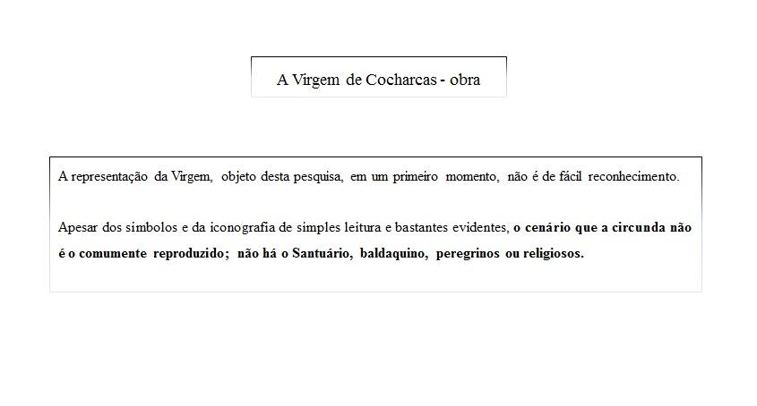cocharcas 28