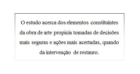 cocharcas 3