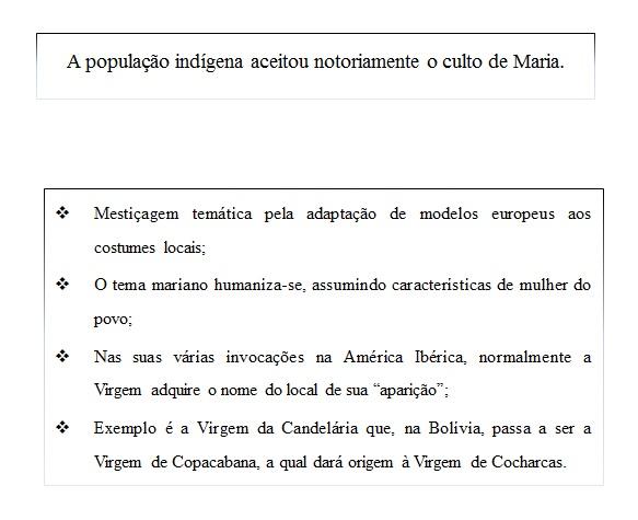 cocharcas 8