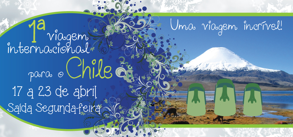 1-chile-banner-site