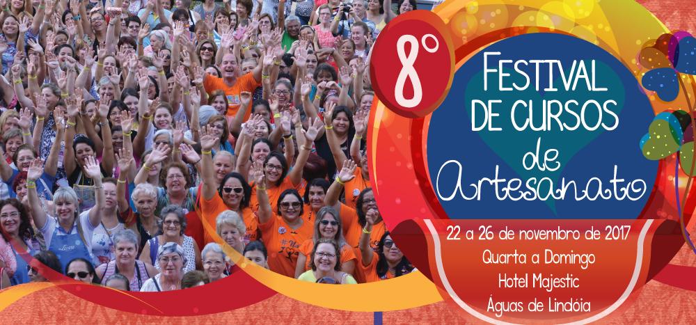 8-festival-site-banner