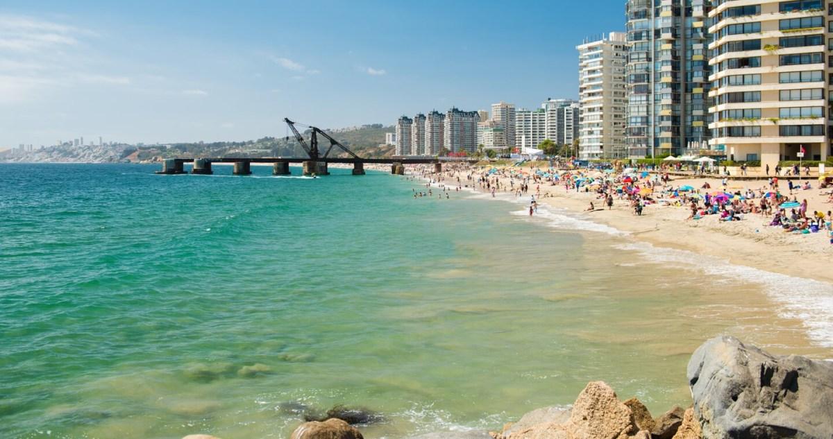 vina-del-mar_playa_shutterstock-dst154-mpo66gox42oxtcmbq464m03gty1jxqwp7u55cdfxrk