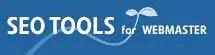 seo_tools