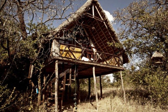 Kenya Special - Ngong House - Nairobi