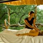 Wellness Safari - Ulusaba -