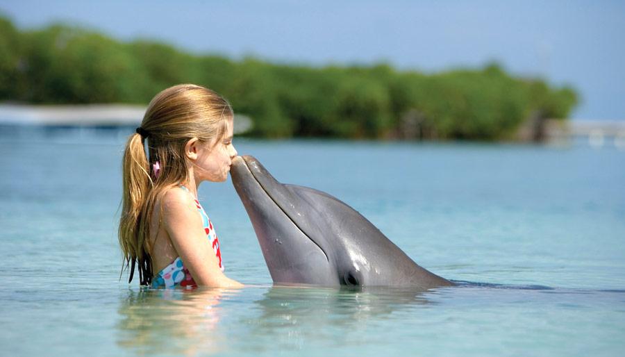 Extend your Family Safari to Zanzibar!