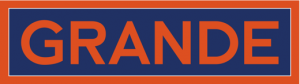 Grande Magazine Logo