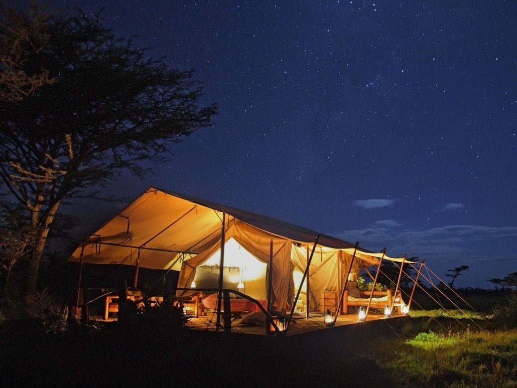 Enasoit_luxury_kenya_private_lodge