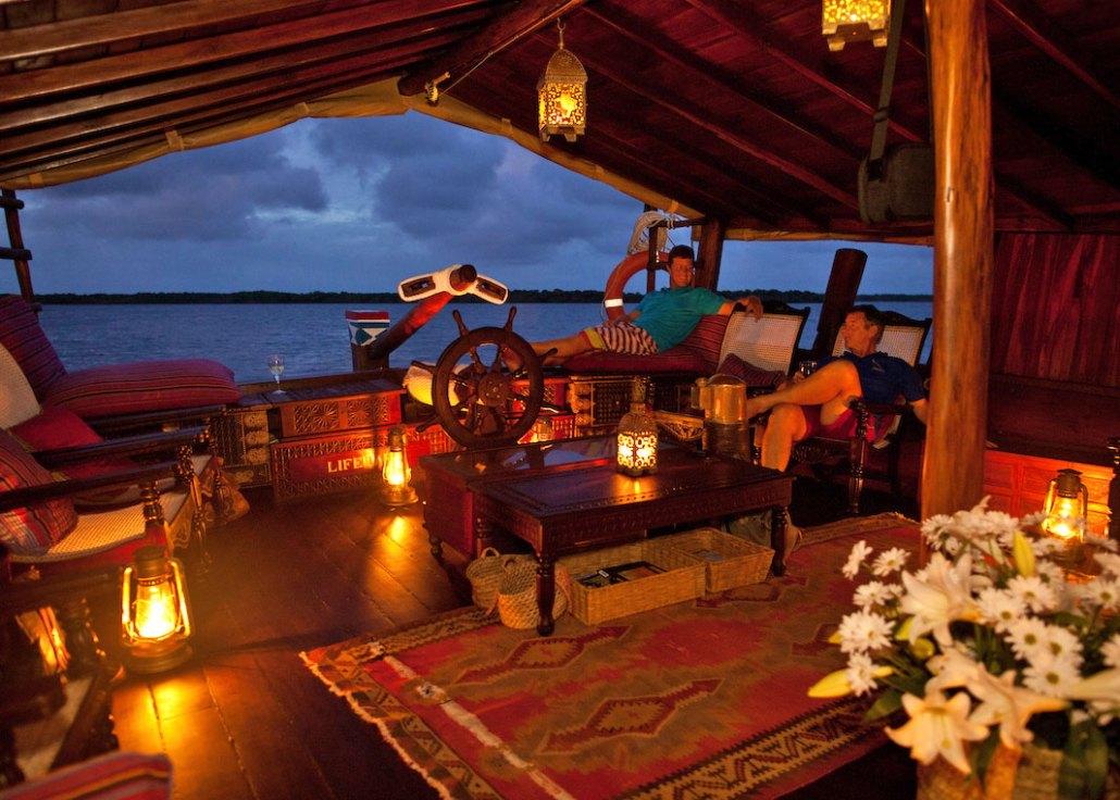 tusitire_boat-evening_lamu