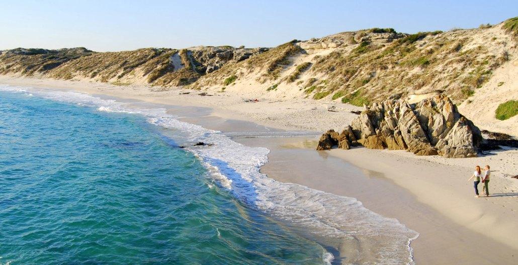 Grootbos_Luxury-Beach_Safari_Cape_South-Africa