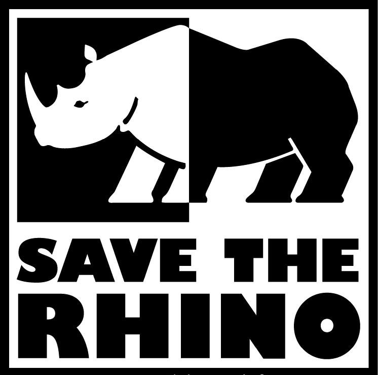 Doneer iets voor de bescherming van Neushoorns