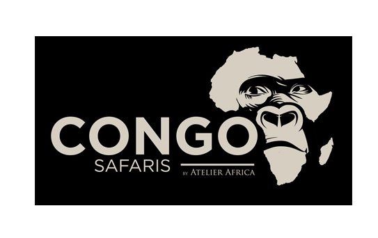 Visit Congo, Virunga with Atelier Africa