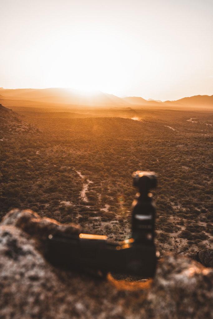 Erongo Mountains Namibia