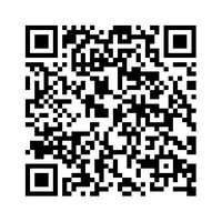 Qr code pour télécharger l'application Star Odyssey
