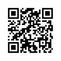 Télécharger QR Droid sur Google Play