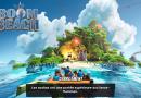 Boom Beach : construisez la meilleure base et occupez les îles