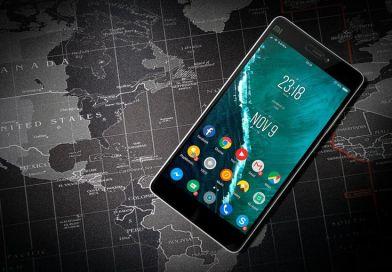 Smartphone : explication sur ce que c'est concrètement