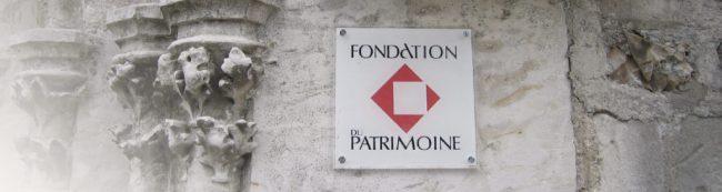 fondation-patrimoine atelier bouesnard angers