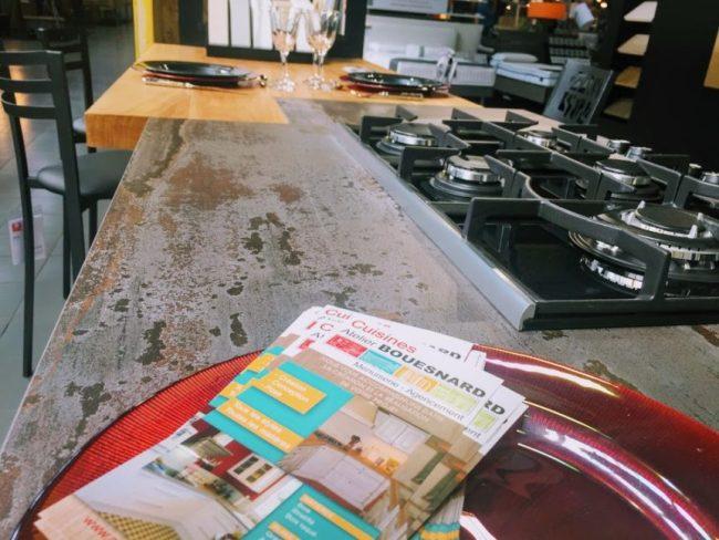 atelier-bouesnard-salon-de-lhabitat-02-862x647