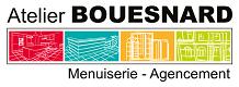 logo-bouesnard-web bd